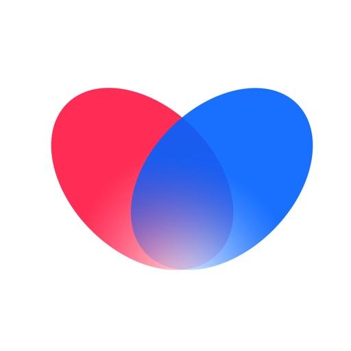 Yohochat - hook up dating app
