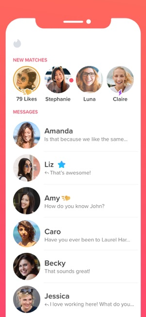tinder social app download