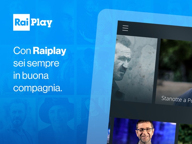 scaricare video raiplay su mac