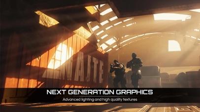 Afterpulse - Elite Army screenshot 3