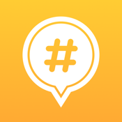 Mapstr - Bookmark your favorite places, your world icon