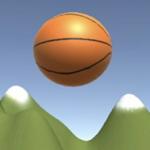 Big Ball Adventure