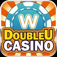 Codes for DoubleU Casino: Vegas Slots Hack