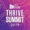 Thrive Summit 2019 - iPhoneアプリ