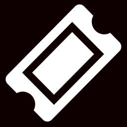 TicketApp