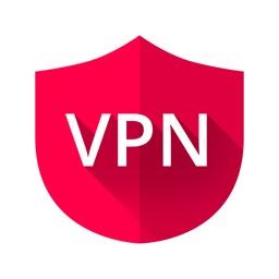 VPN USA™  Fast x Unlimited VBN