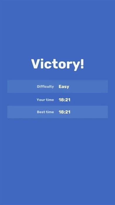 Sudoku Logic: Brain Math games screenshot 5