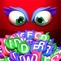 Codes for Face Word Hack