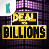 Codes for Deal for Billions Hack