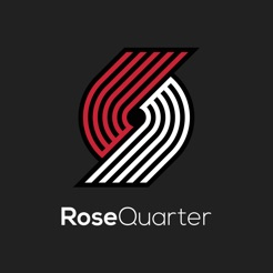 official photos 71e29 4edce Portland Trail Blazers on the App Store
