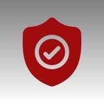iSafe- anti virus,malware,ads