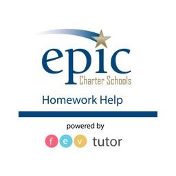 Epic Homework Help