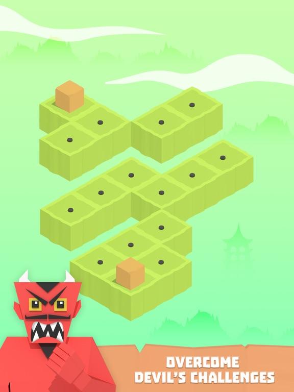 Play God! screenshot 5