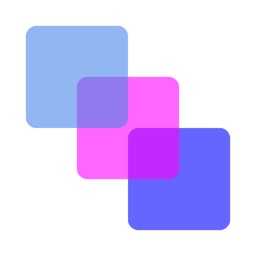 Grid: A Tile Game
