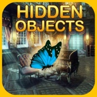Codes for Mystery of Diamond Hidden Game Hack