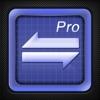 iConverter Pro - Convert Files