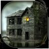 الهروب الغموض منزل مسكون