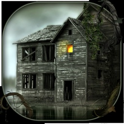 Escape Mystery Haunted House
