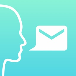 Voice Note Memo to Mail