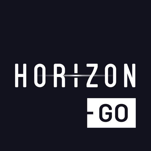 Horizon Go Romania