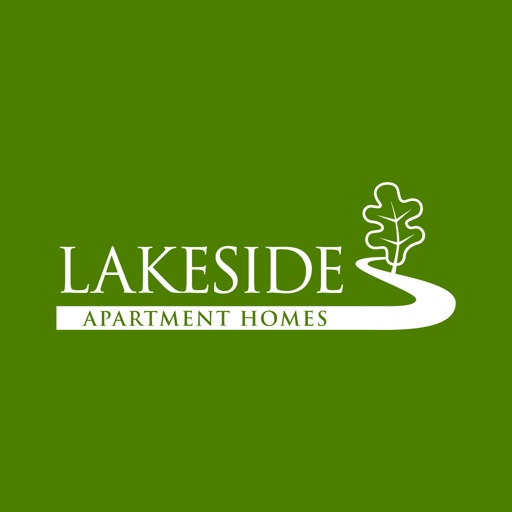 Lakeside Apartment Homes