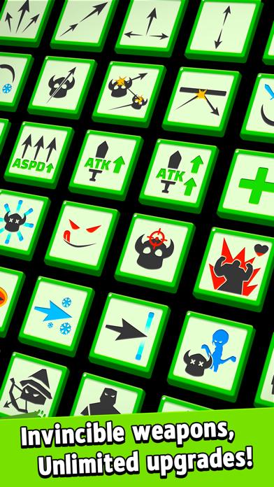 download Archero indir ücretsiz - windows 8 , 7 veya 10 and Mac Download now