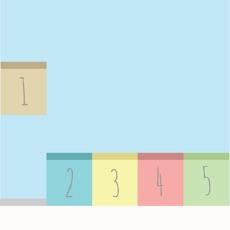 Activities of Dropu - original puzzle game