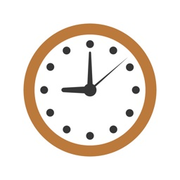 OnTheClock Employee Time Clock