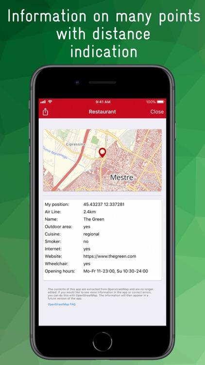 Venice Offline screenshot-6