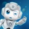 悟空机器人-你的第一个智能小伙伴