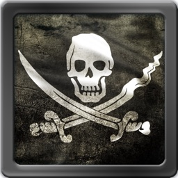Pirates vs Coast Guard