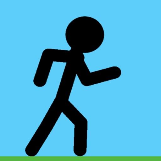 Be Healthy Runner