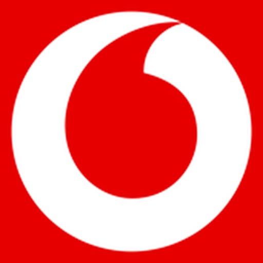 My Vodafone (Ghana)