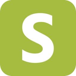 Scobag Mobile