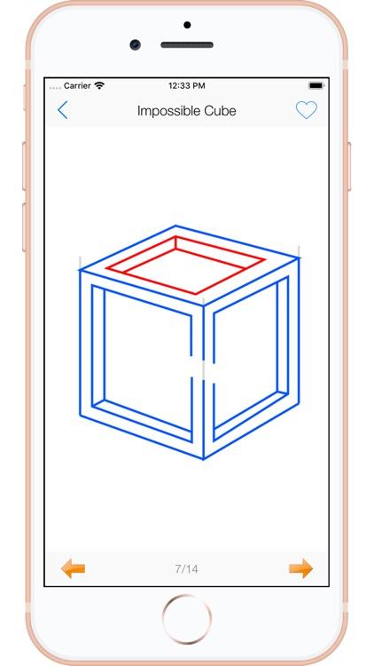 Draw 3D - Full Version screenshot-8