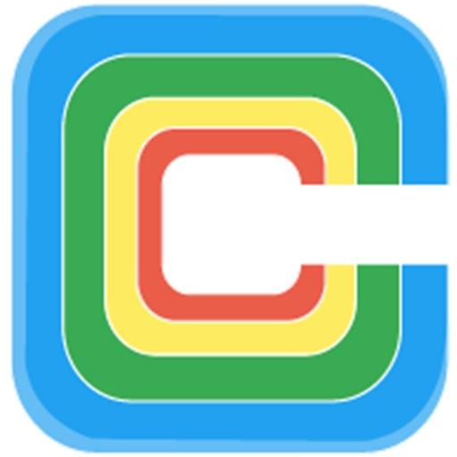 C2DO - KPI Dashboard