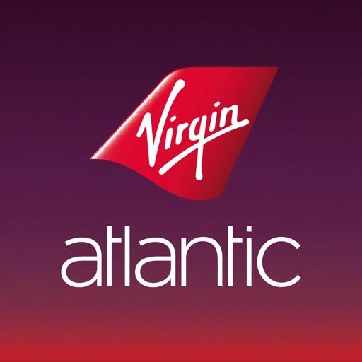 Virgin Atlantic