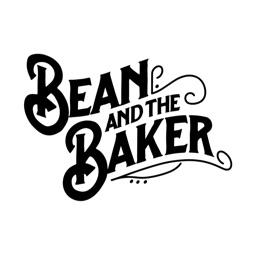 Bean & The Baker