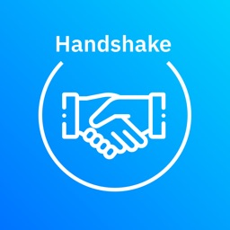 The Handshake Network
