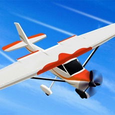 Activities of Sky Plane Flight Simulator 3D