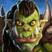 Codes for Warlords of Aternum Hack