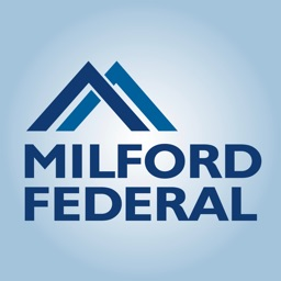 Milford Federal Mobile Banking