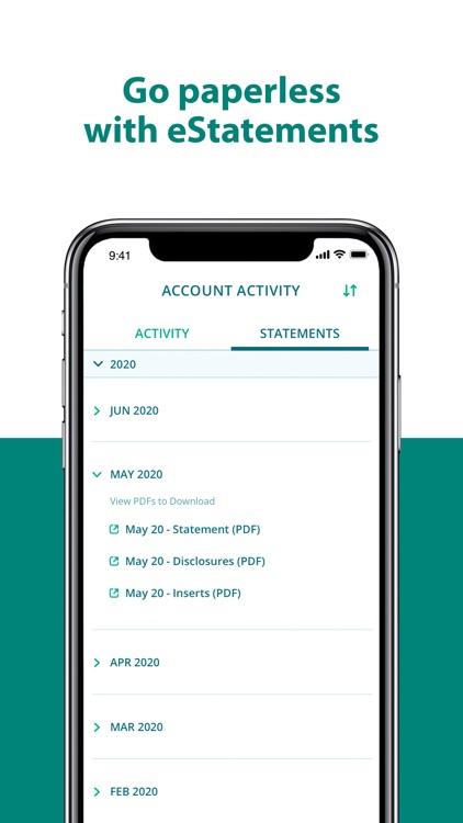 CareCredit Mobile screenshot-6