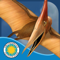 App Icon for Pteranodon Soars App in Colombia IOS App Store