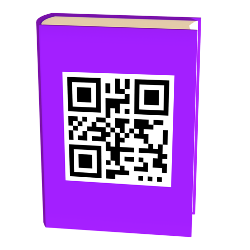 QR Journal for 游戏