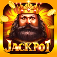 Codes for Royal Jackpot Slots & Casino Hack