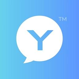 YZER Apple Watch App