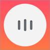 Voice Intercom for Sonos