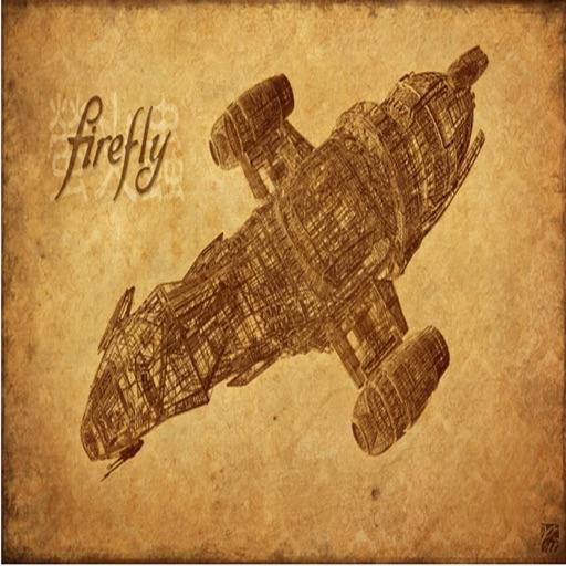Cussifly: Firefly Translator