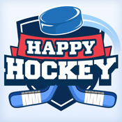 Happy Hockey! icon